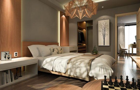 Как да избираме правилно мебели за дома?