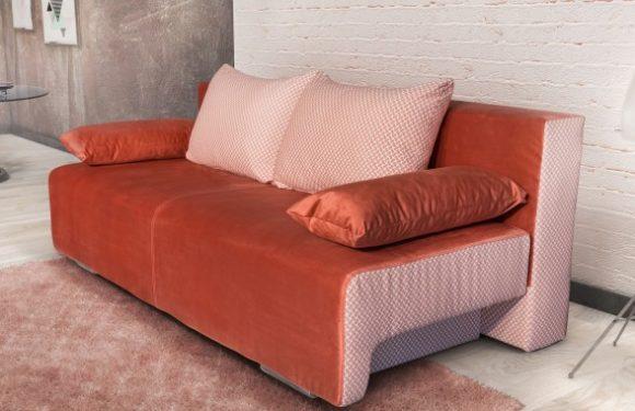ВИП предложения за мека мебел от ЛениСтил