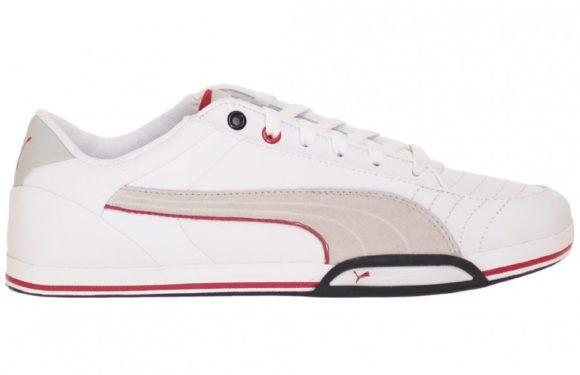 Влез във ВИП зоната с нови спортни обувки от SportModa