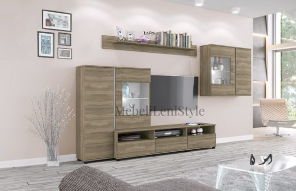 Какво трябва да знаем за избора на холна секция и защо да изберем мебелен магазин Лени Стил?