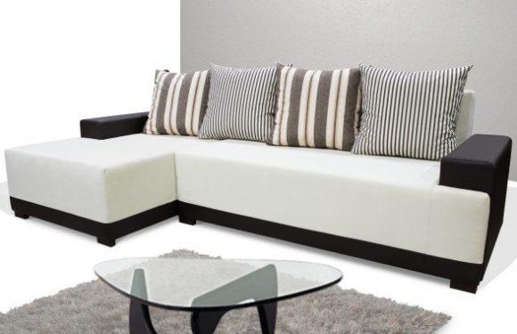Нека красивият интериор бъде за Вас личен психотерапевт и вижте какво има в магазин Leni Style!