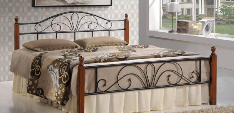 Легла – не просто мебел, а място за сладки сънища и пълноценно възстановяване