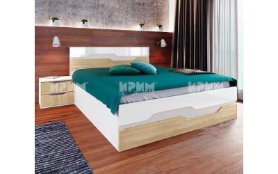 Какъв избор имаме пред себе си, когато става дума за избор на ново легло?