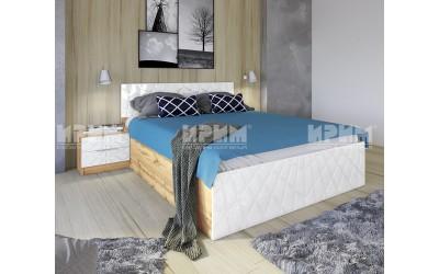 Мечтаете за безкомпромисна красота в спалнята? Купете си легло от магазин Венус!