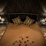 мебели за вип спалня