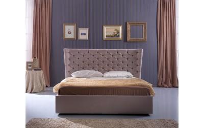 Леглото – от първостепенно значение при обзавеждането на спалнята