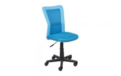 Офис столът – мебел, нужна ни в много ситуации