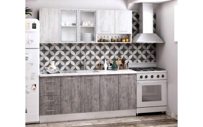 Модулната кухня – съвременното интериорно решение