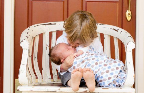 Как да развием успешен бизнес с дрехи за деца