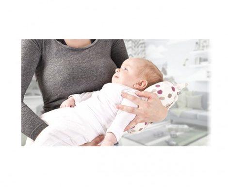 Възглавниците за кърмене – евтина и изключително важна придобивка за една майка