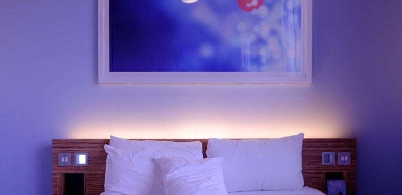 Нови мебели за спалня – как и къде да ги открием съвършени