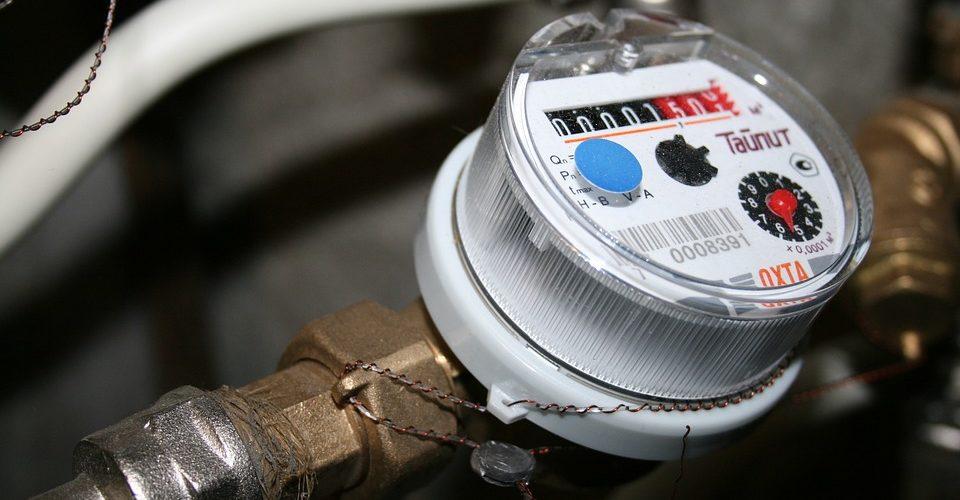 Защо е нужно да се наеме лицензиран екип за смяна на водомер