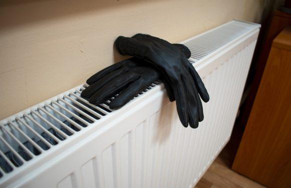 Съществени причини да изберете алуминиеви панелни радиатори за отопление на дома