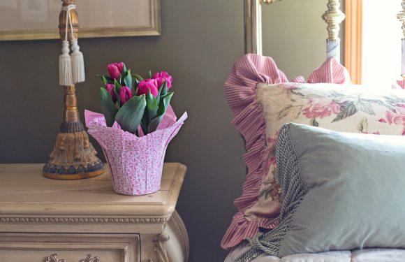 Възможно ли е или не намирането на мебели за спалня без забележки