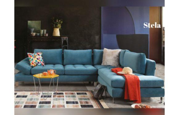 Защо е важно да избираме комфортни дивани
