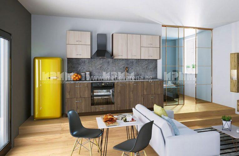 Как да изберете новата си кухня от онлайн магазин