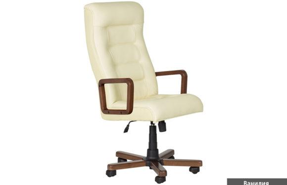 Бихте ли поръчали офис стол онлайн