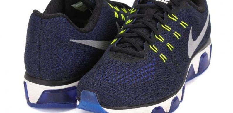 Nike – забележителни и качествени маратонки за вашите крака