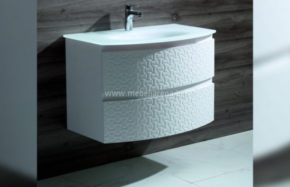 Шкаф за баня – кой да изберем