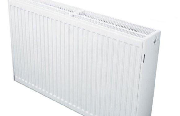 Радиаторите, които ще подобрят отоплението на дома