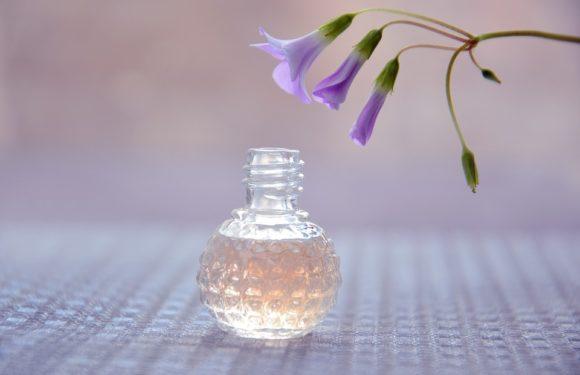 Кратки насоки за избиране на парфюм