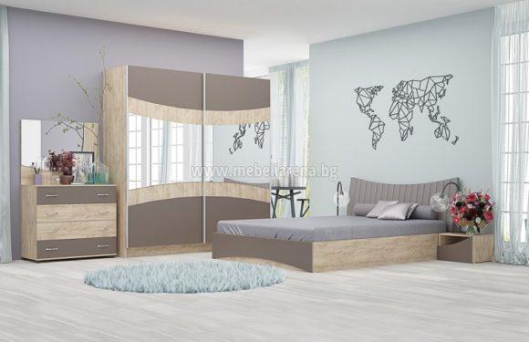 Как бързо да обособите  своята ВИП спалня