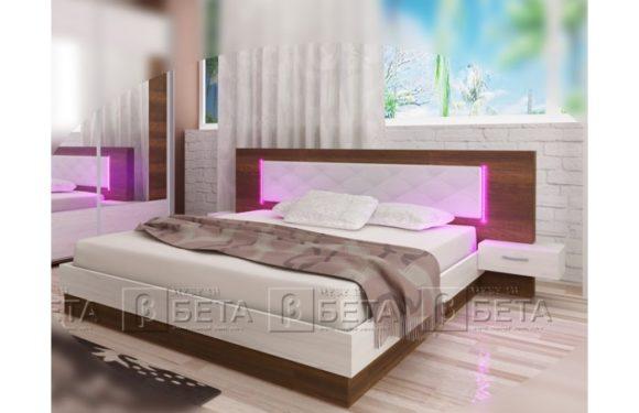 Мебели Венус – гаранция за качество и перфектен дизайн