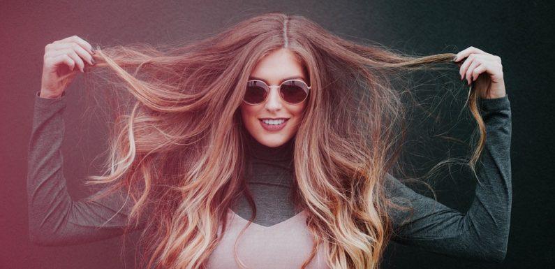 Грижа за косата с натурална козметика от BenePura
