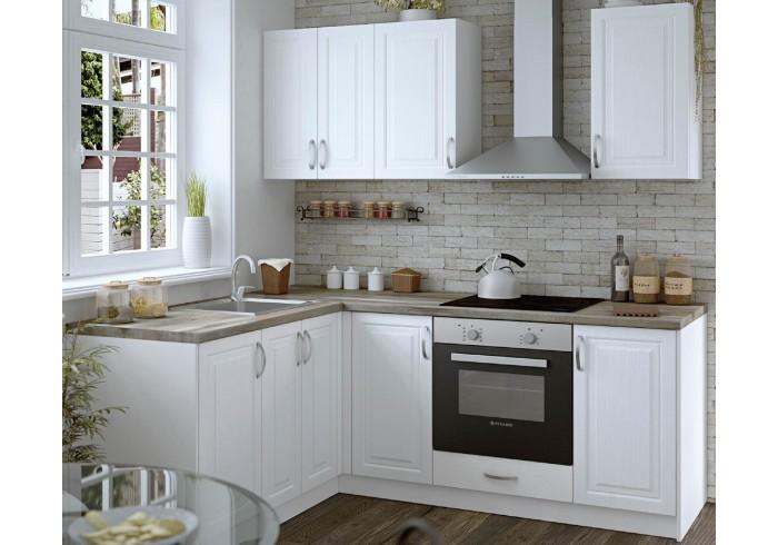 Новата кухня – съвети как да я изберем