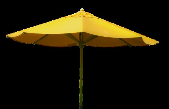 Градинския чадър – кой е правилния избор