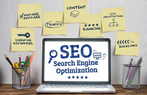 Максимален растеж и пълна успеваемост на рекламните кампании – привлечете аудиторията с Digital Expert