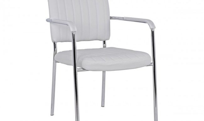 Как да изберем най-добрите посетителски столове