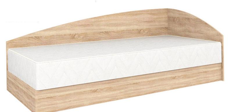 Изберете единично легло, подарете си удобство