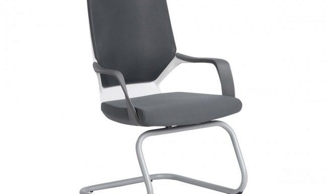 Важно ли е какви посетителски столове ще изберем за фирмата си