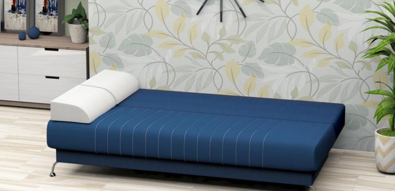 Кои са основните насоки за подбор на мека мебел от виртуален магазин