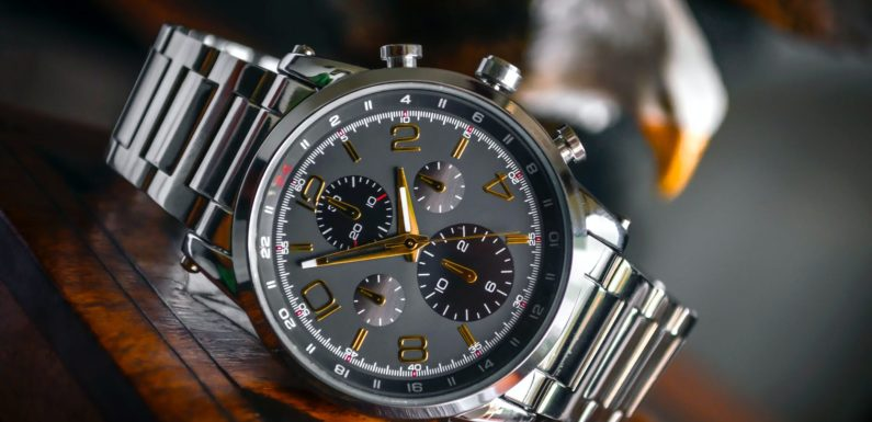 Глезотия или необходимост: Кой се нуждае от часовник?
